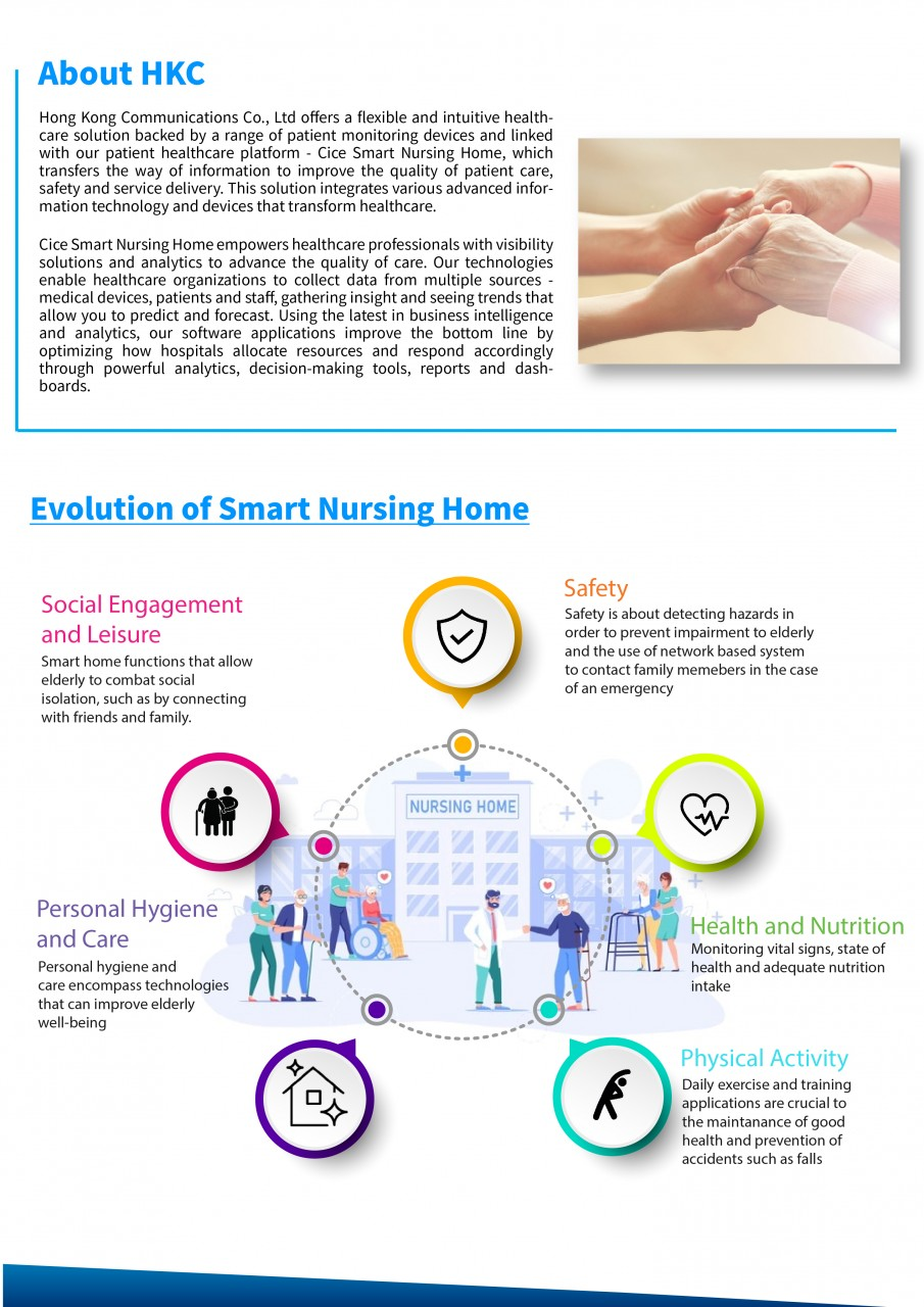Smart Nursing Home_Catalog-02
