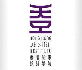 RFID Asset Management and Online Booking System for Hong Kong Design Institute