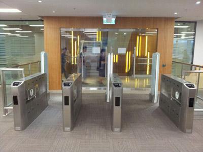 Hang Seng Management College – LIBRA™ Library Management System