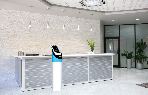 officewithbot