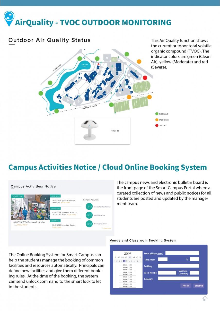 Healthy Campus Solution-05