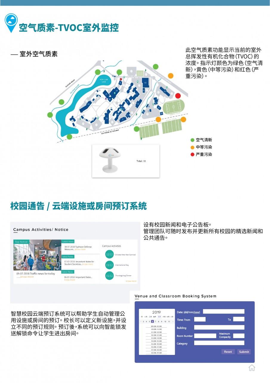 Healthy Campus Solution(CHI)-06_a