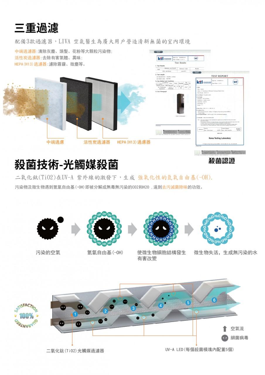 Air Doctor Promotion_website_version-02