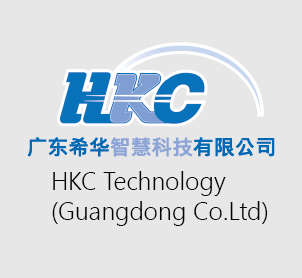 hkc technology guangdong