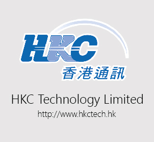 hkc technology limited