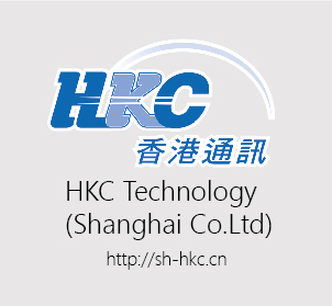 hkc technology shanghai