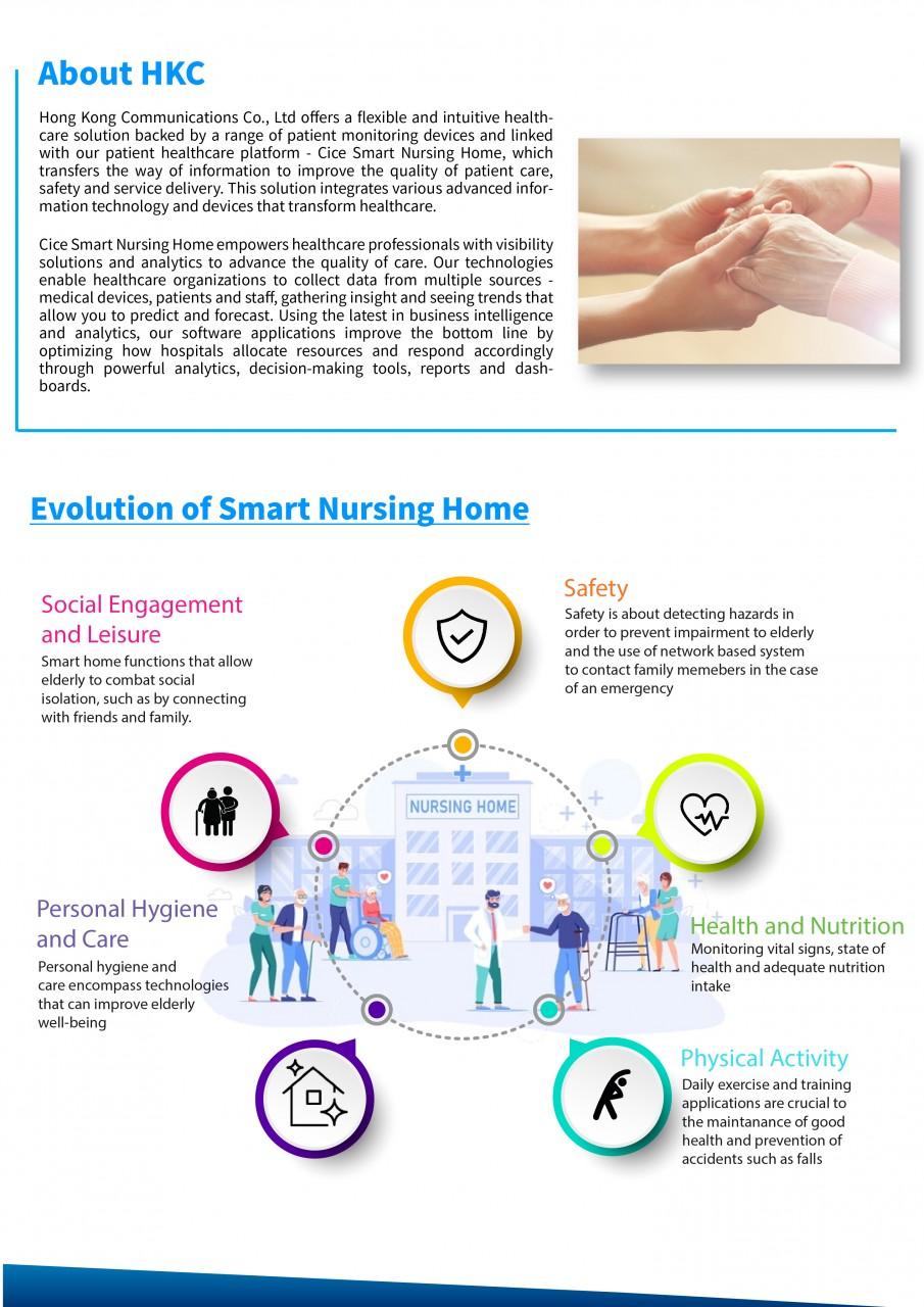 Smart Nursing Home_Catalog-02