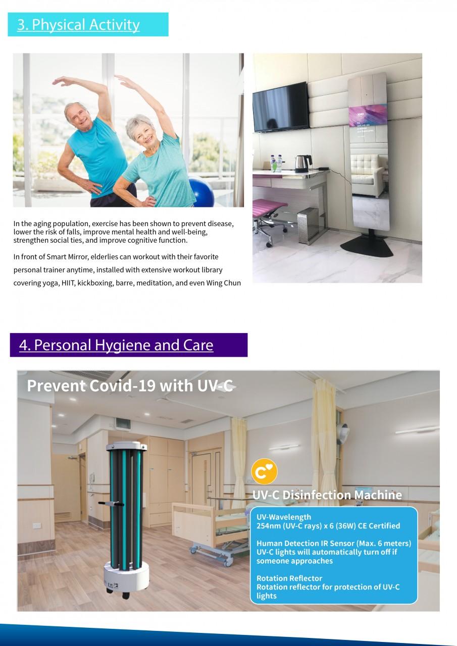 Smart Nursing Home_Catalog-07